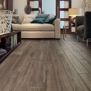 Select Surfaces Silver Oak Laminate Flooring   Sam's Club
