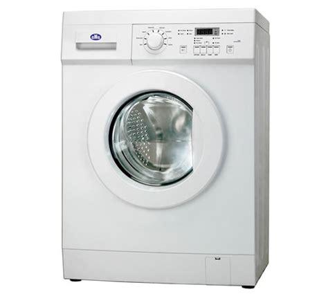 Top Appliance Repair Toronto - washer repair toronto appliance repair