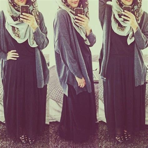 Jilbab Ba 188 1393 best images about is my on
