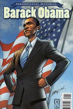 barack obama little biography john mccain 187 hero sandwich