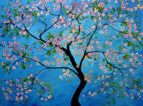 easy acrylic painting ideas pin it like image art pinterest easy acrylic paintings paintings for beginners design style guide create easy