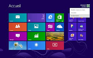 d駑arrer sur le bureau windows 8 windows 8 d 233 marrer windows 8 directement sur le