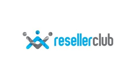 Promo Resseler resellerclub offers coupons promo codes