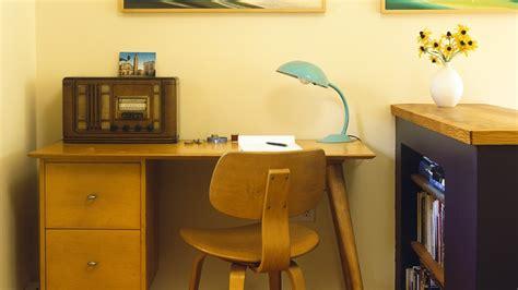 escritorio feng shui feng shui no escrit 243 rio harmonia e fluidez westwing