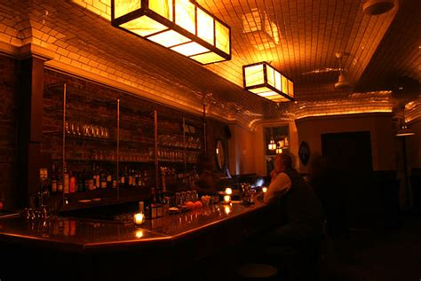 top bars in brooklyn weather up drink nyc the best happy hours drinks