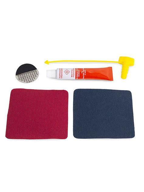 airbed repair kit