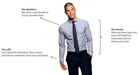Tshirt Manajer Nc83 Niron Cloth by Buy Best Fitting Dress Shirts 64