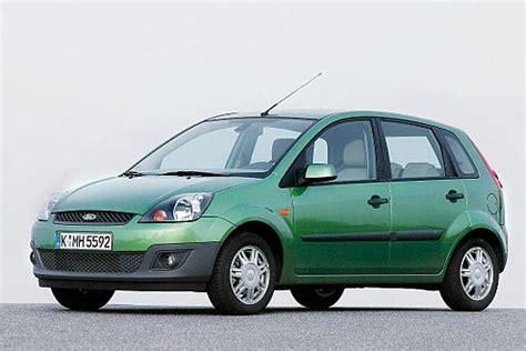 Auto Kaufen Ohne Mehrwertsteuer by Mehrwertsteuer Geschenkt Autobild De