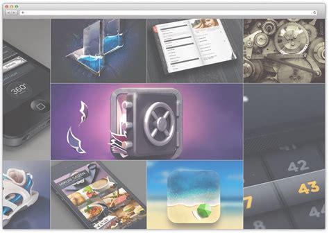 enfold theme portfolio tutorial wordpress thema recensie enfold van kriesi