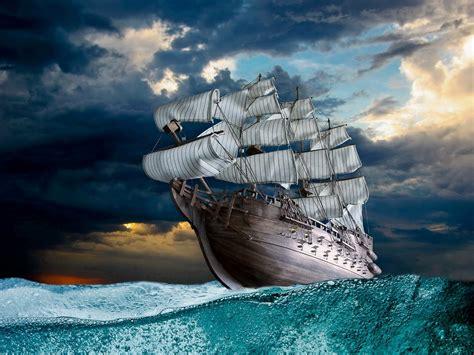 love boat theme hd sailing wallpaper hd best hd wallpapers