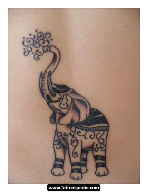 aztec elephant tattoo 1000 ideas about elephant on