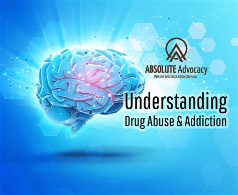 Substance Abuse Detox by Featured Image B3 Understanding Abuse And Addiction