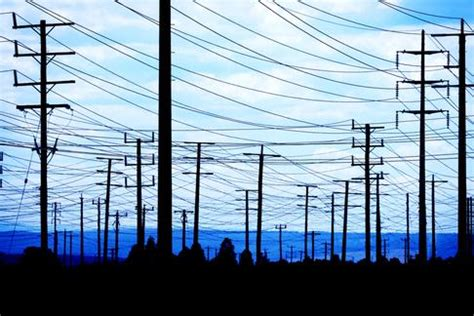 tasmania   pay     electricity