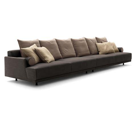 divani giorgetti maharaja sofa lounge sofas from giorgetti architonic