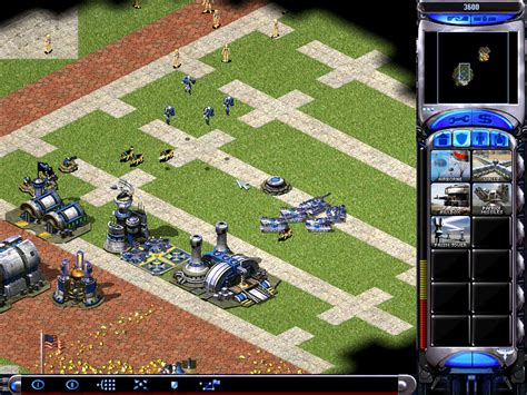 bagas31 red alert 2 command and conquer red alert 2 bagas31 com