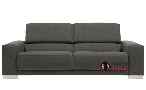 sofa live quick ship copenhagen by luonto fabric sofa in live 18701
