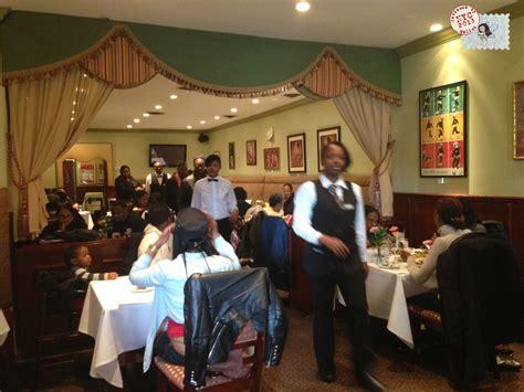 The Door Jamaican Restaurant img 1509 the restaurant