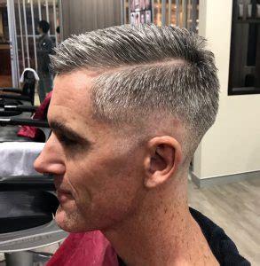 gentlemans haircut guide  kamils barber shop perth cbd
