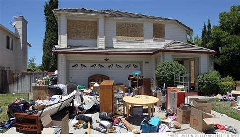 house foreclosures foreclosures rise in august sep 13 2012