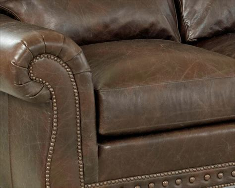 best made leather sofas best made leather sofas beautiful top quality leather