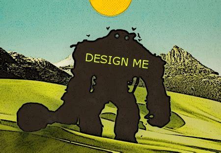 Game Design K12 | los juegos de cheshire