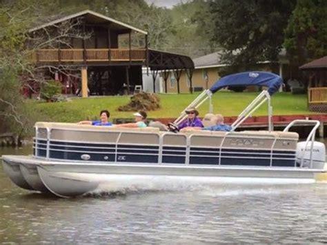 pontoon boats for sale in mississippi pontoon boats for sale in mississippi