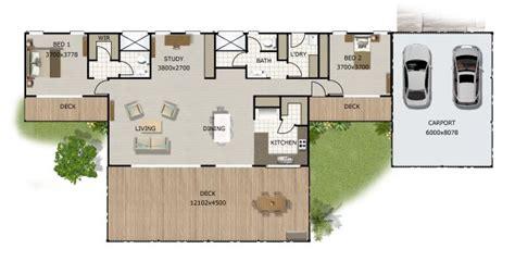 1 bedroom kit home australian kit home plans affordable 2 bedroom kit home designs australian kit