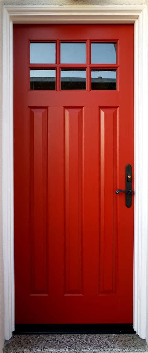 New Door A New Door Justinsomnia