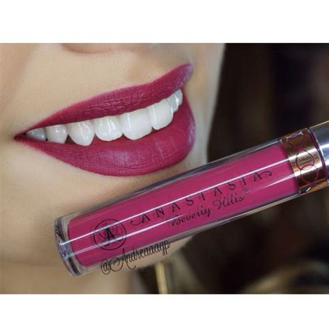 Lipstick Beverly beverly craft liquid lipstick swatch by andreaaagp gorgeous makeup