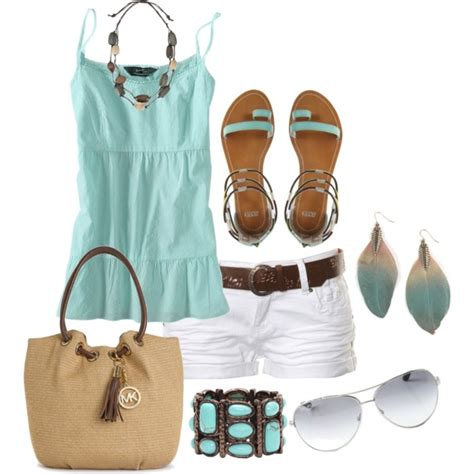 25 Summer Outfits {fashion 2012}   Home Stories A to Z