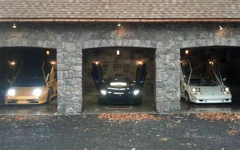 best car garages the 5 best amazing car garage photo gallery garage car