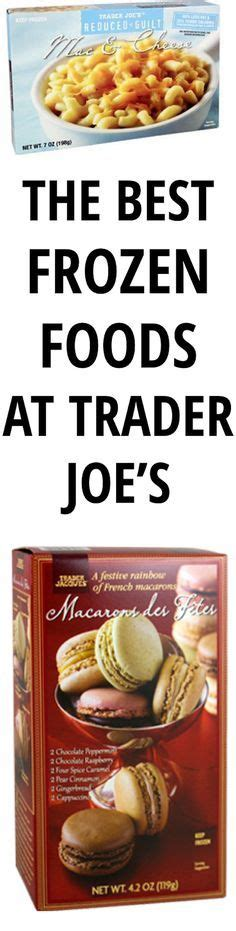 Trader Joe S Detox Cleanse Diet by 17 Best Images About Healthy Eats On