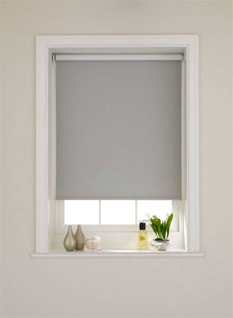 jalousien verdunkelung bruce blinds costello silver blackout blinds