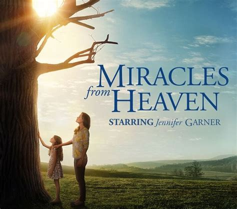 Miracles From Heaven Navarro Miracles From Heaven