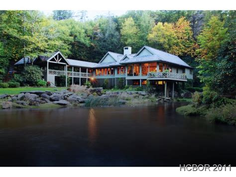 homes for sale highlands nc highlands real estate