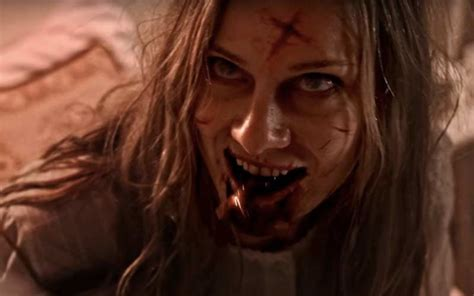 film the exorcist adalah tv series recommended the exorcist 2016 onward