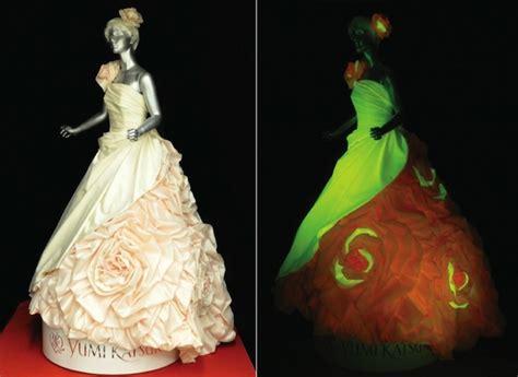 Hochzeit 900 Millionen by D 233 Couvrez La Robe De Mari 233 E Du Futur Mariage