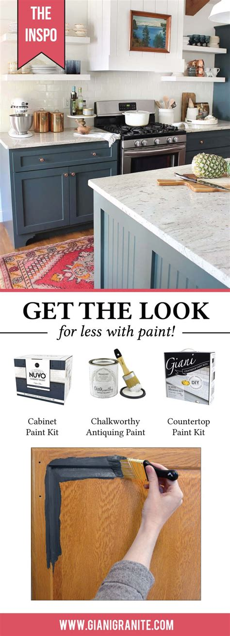 nuvo cabinet paint uk the 25 best nuvo cabinet paint ideas on