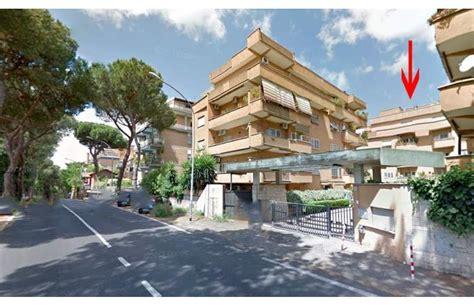 appartamento roma talenti privato vende appartamento no agenzia roma talenti 95 mq