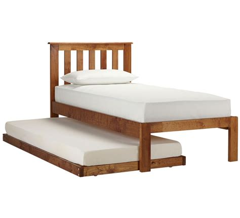 single wooden futon single cot bed size in india bedding sets collections