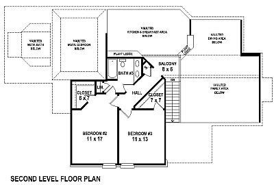 Pie Shaped House Plans Scintillating Pie Shaped Lot House Plans Contemporary Best Inspiration Home Design Eumolp Us