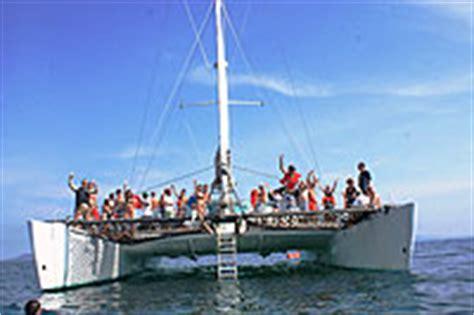 catamaran for sale puerto vallarta private 68 catamaran for charter puerto vallarta mexico