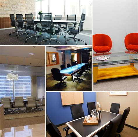 meeting room names suggestion chatstep room names seotoolnet