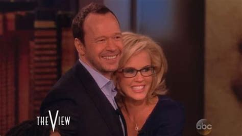was jenny mccarthy married to paul mccartney 17 best images about jenny mccarthy donnie wahlberg on