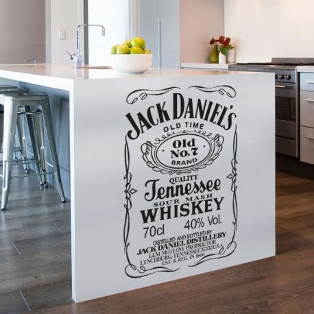 Stickers Jack Daniel S Ps4 by Stickers Jack Daniels Satu Sticker