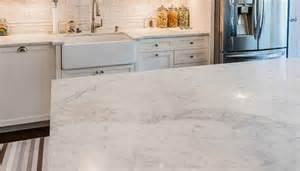 carrara marble countertops top 3 look alike alternatives