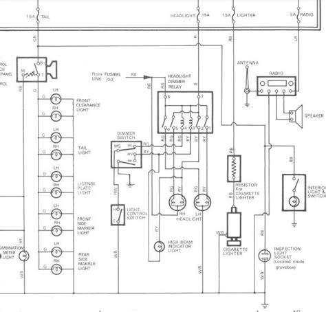 78 bj40 lighting wiring ih8mud forum