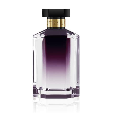 Parfum 50 Ml stella mccartney stella eau de parfum 50ml feelunique