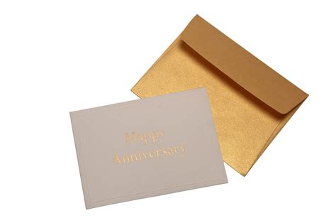 Gift Tag Greeting Card greeting cards gift tags gifts of