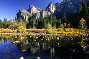 Car Hire San Francisco To Yosemite Epic Road Trip 2 Weeks From Vancouver To San Francisco